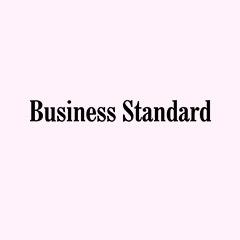 businessStandard logo