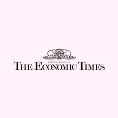 economicTimes logo