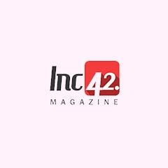 inc42 logo