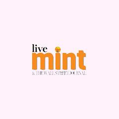 livemint logo