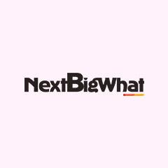 nextbigwhat logo